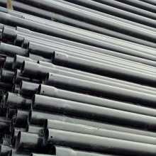 湖南长沙现货热浸塑钢管公司,优质生产供应商,商铺批发直销