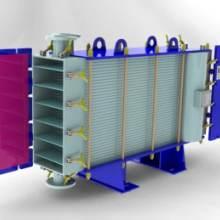 供应全焊接板式换热器|全焊接板式换热器厂家|全焊接板式换热器厂家|全焊接板式换热器价格批发