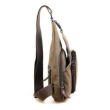 臂包腰包批发 臂包腰包厂家 提供臂包腰包批发 供应臂包腰包