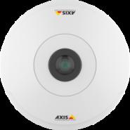AXIS M3047-P图片