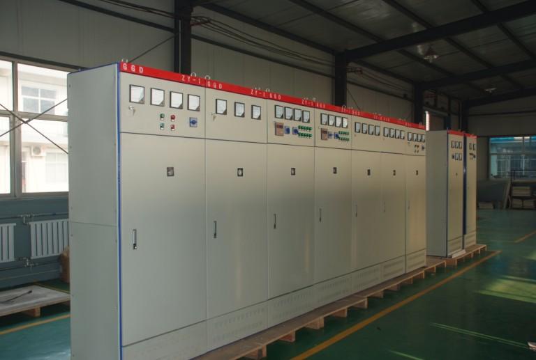 GGD柜,电气成套 GGD柜,电气成套配电柜 GGD柜,电气成套配电柜,