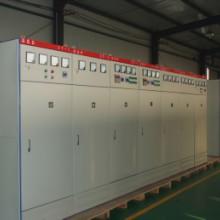 GGD柜,电气成套 GGD柜,电气成套配电柜 GGD柜,电气成套配电柜,图片