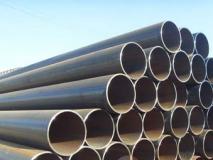 河北热扩钢管的厂家有哪些