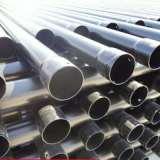 热浸塑钢质电缆保护管/热浸塑钢质电缆保护管厂家/热浸塑电缆导管