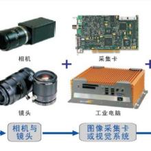 机械视觉|机器视觉系统|机械视觉系统设计|机械视觉系统定制电话|机械视觉哪家好|机械视觉系统制造商批发