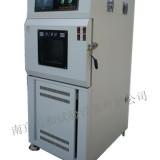 SN--66T单管氙灯老化试验箱 适合小试件的氙灯试验箱
