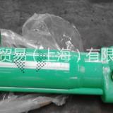 上海速晨供应法国原装进口蒙特贝打壳机,Z92打壳机