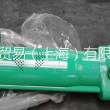 上海速晨供应法国原装进口蒙特贝打壳机,Z92打壳机批发