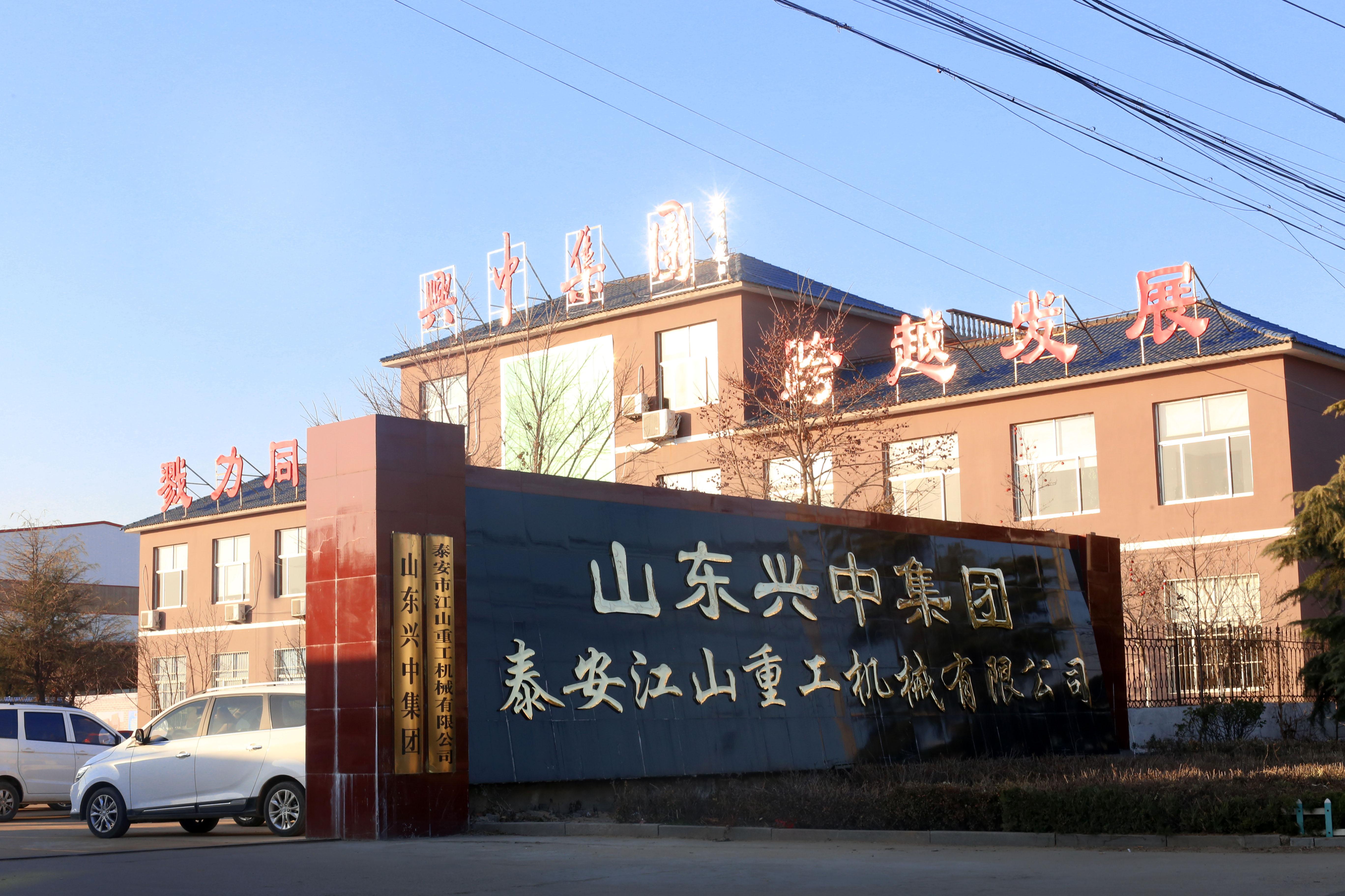 宁夏龙门吊吸盘生产厂家销售