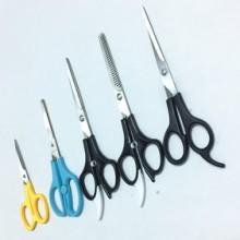 专业美发剪刀 出售专业美发剪刀 供应专业美发剪刀 低价专业美发剪刀 优质专业美发剪刀