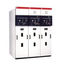 固体环网柜批发 固体环网柜厂家电话 固体环网柜公司