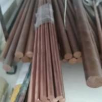铬铜,铬铜生产厂家,铬铜优质供应商找深圳市金名贵科技有限公司
