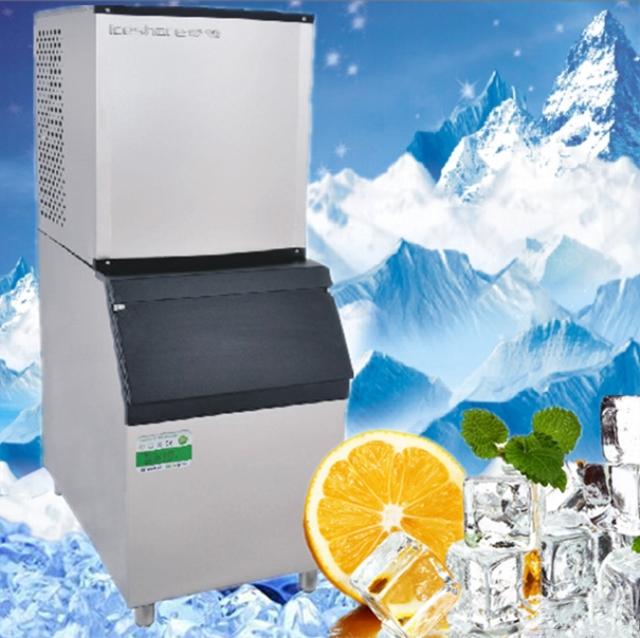 爱雪制冰机厂家 提供爱雪制冰机 销售爱雪制冰机图片