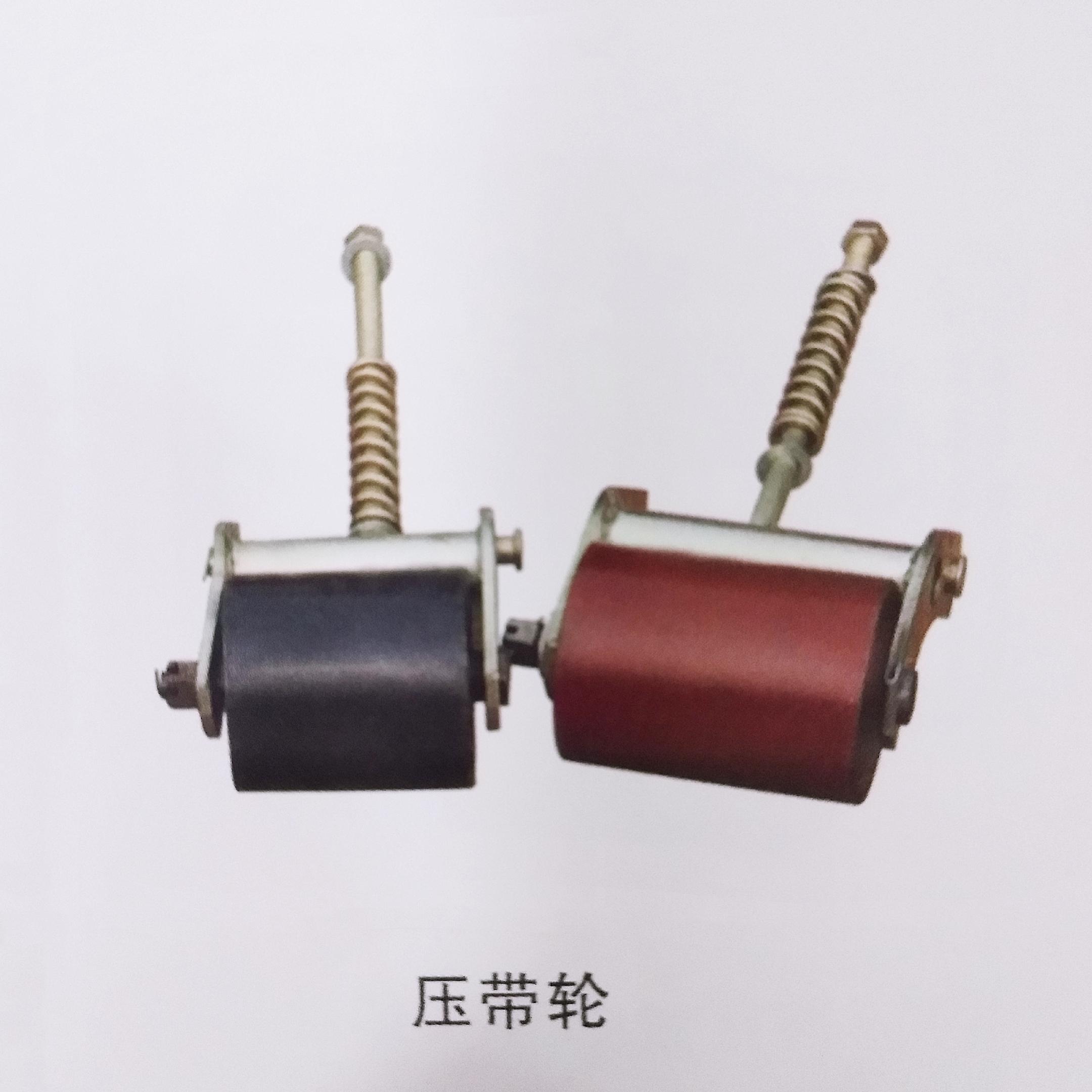 石家庄压带轮加工厂 压带轮价格 压带轮定制