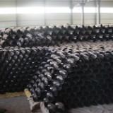 河北神舟专业生产不锈钢弯头管道配件