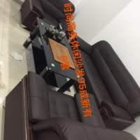 广州增城二手办公家具回收