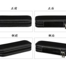 广东东莞手表盒生产厂家直销