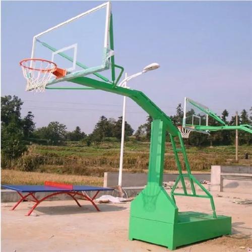 篮球架生产厂家_江苏篮球架生产厂家_杭州篮球架生产厂家_合肥篮球架生产厂家