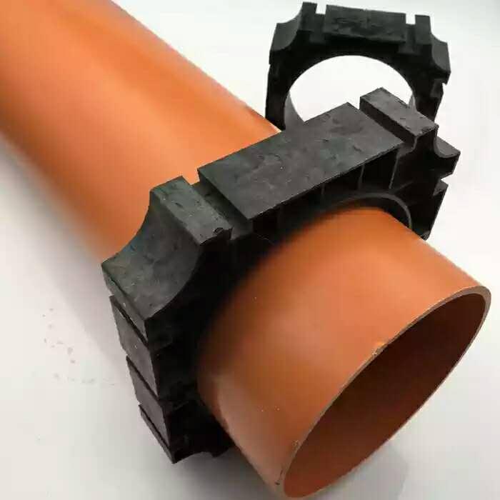 C-PVC电力管/湖南C-PVC电力管厂家/长沙电力管报价/C-PVC电力管厂家供应