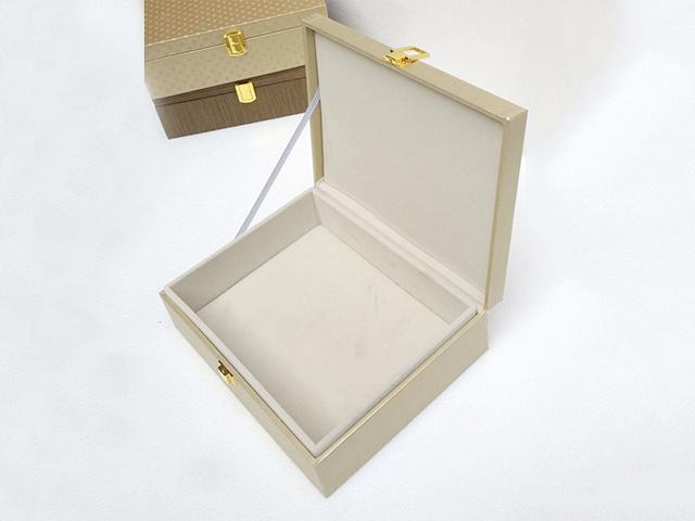 化妆品盒生产厂家直销