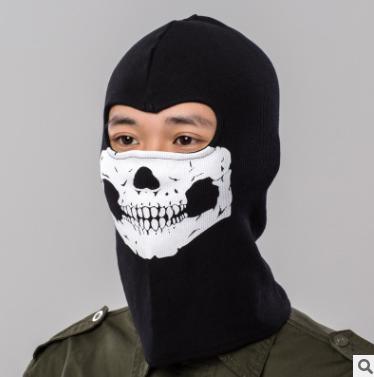 防灰口罩 广州防灰口罩生产厂家  广州防灰口罩直销 广州防灰口罩供应商 广州防灰口罩批发