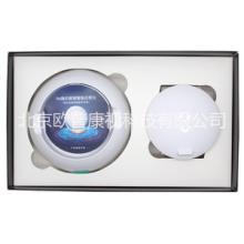 3N角膜塑形镜清洗仪,清洗仪,清洗仪价格,清洗仪供应