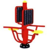 摩背器价格,北京摩背器价格,上海摩背器价格,沧州摩背器价格