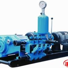 郑州建特重工丶BW150泥浆泵电机版&燃油版批发