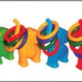幼教玩具供应商_上海幼教玩具供应商_沧州幼教玩具供应商_河北幼教玩具供应商