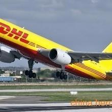 提供国际空运 国际快递 到欧洲 中东 非洲 美洲 深圳国际货运