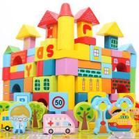 幼教玩具价格_衡水幼教玩具价格_沧州幼教玩具价格_保定幼教玩具价格