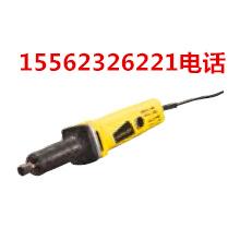 史丹利STGD5006 6MM500w磨具电磨 史丹利电磨头