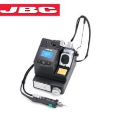 JBC CP-2HE镊子焊台