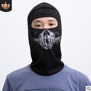 摩托车面罩 广州摩托车面罩批发 广州摩托车面罩供应商 广州摩托车面罩直销 广州摩托车面罩哪家好