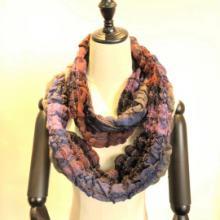 色织围脖|围脖工厂|围巾工厂|外贸围巾|围巾OEM|印花围脖