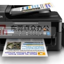 东坑爱普生打印机租赁—彩色喷墨一体机出租L565—设备租凭批发