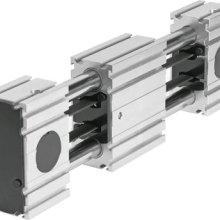 供应FESTO齿形带式电缸ELGR-TB-45-500-0H-ST-E-AT-FR+2MA+2.5E+C5DION图片