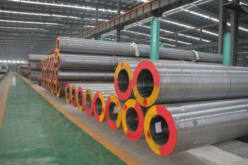 合金管生产商 合金管供应 合金管价格 厂家直销合金管