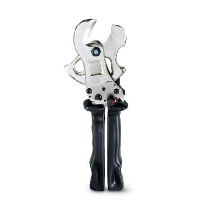 德国菲尼克斯Phoenix接线鼻子C-FCI2.5/M3.5 低价销售