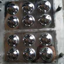 硅胶模具抛光镀铬加工厂,东莞硅胶模具抛光镀铬加工厂,广州硅胶模具抛光镀铬加工厂图片
