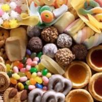 方便、休闲及罐装食品展览会