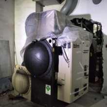 佛山中央空调设备搬运电话  大型设备起重吊装选佛山市日升设备搬运有限公司图片