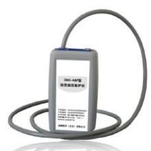 美国迪姆动态血压监测仪DMS-ABP图片