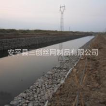 2019年春安平格宾石笼网生产厂家