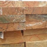 英德建筑方木公司 建筑夹板 进口木方公司