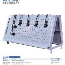 上面钻孔框架组合机,广东上面钻孔框架组合机厂家,广东上面钻孔框架组合机报价