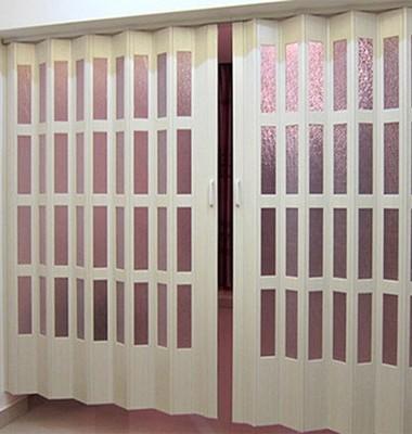 折叠门图片/折叠门样板图 (3)