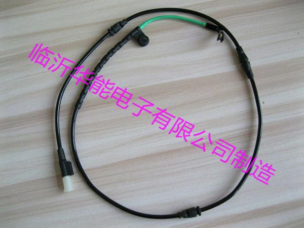 OE:SEM500070   华能高品质刹车线 HN14-B