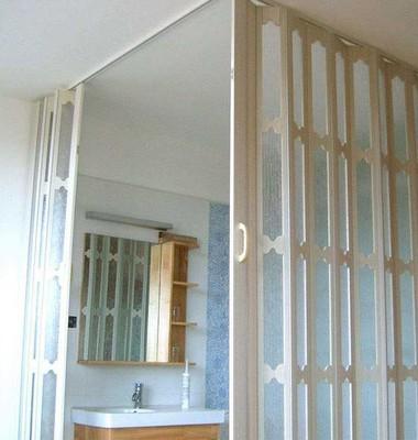 折叠门图片/折叠门样板图 (2)