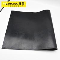 工业耐油橡胶板厂家普通橡胶板工业合成耐磨橡胶板SBR橡胶板厂家